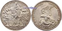 3 Mark 1913 A Preussen Wilhelm II,100 J.Feier des königlichen Aufrufs z... 27,00 EUR  +  17,00 EUR shipping