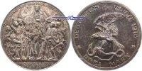 3 Mark 1913 A Preussen Wilhelm II,100 J.Feier des königlichen Aufrufs z... 35,00 EUR  excl. 17,00 EUR verzending