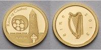 20 Euro0,5g fein11 mm Ø 2013 Irland Irische Architektur, inkl. Etui & Z... 89,50 EUR  +  17,00 EUR shipping