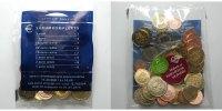 14,23 Euro  2014 Lettland Starterkit, Zusammenstellung zur Euroeinführu... 39,90 EUR  +  17,00 EUR shipping