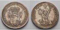 2/3 Taler 1753 Corvey, Abtei Casper von Böselager, 1737-1758 Clausthal ... 690,00 EUR  +  23,00 EUR shipping