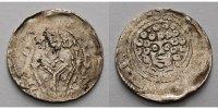 Pfennig  Corvey, Abtei Abt Simon I. zur Lippe Bischof von Paderborn 124... 450,00 EUR  +  17,00 EUR shipping
