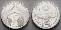 2,5 Euro 2014 Portugal Fußball Weltmeisterschaft 2014 in Brasilien, ink... 53,80 EUR  +  17,00 EUR shipping