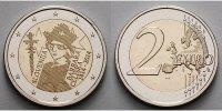 2 Euro 2014 Slowenien 600. Jahrestag der Krönung von Barbara von Cilli,... 4,50 EUR  +  7,00 EUR shipping
