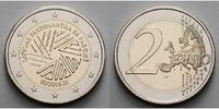 2 Euro 2015 Lettland EU - Ratspräsidentschaft - Lettland - Latvija - La... 347 руб 4,70 EUR  +  812 руб shipping