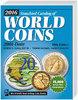 10. Auflage 2015/2016 Weltmünzen Krause Mishler, Standard Catalog of Wo... 65.52 US$ 59,00 EUR