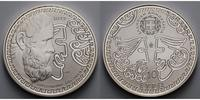 10 Euro 2015 Griechenland Aristophanes (ca. 445-385 B.C), inkl. Etui & ... 199,80 EUR