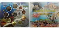 5,88 2015 Spanien Kursmünzens. + 2 Euro Gedenkmünze Höhlenmalerei von A... 42,95 EUR  +  17,00 EUR shipping