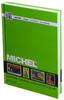 40. Auflage 2016 Australien MICHEL Australien-Katalog 2016 - Teil 1 (ÜK... 84,00 EUR  +  17,00 EUR shipping