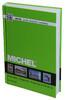 40. Auflage 2016 Australien MICHEL Australien-Katalog 2016 - Teil 2 (ÜK... 84,00 EUR  +  17,00 EUR shipping