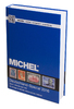 46. Auflage 2016 Deutschland Michel Deutschland Spezial, Band 1,   86,00 EUR  +  17,00 EUR shipping