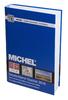 46. Auflage 2016 Deutschland Michel Deutschland Spezial Band 2,   86,00 EUR  +  17,00 EUR shipping