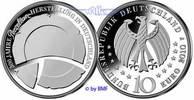 10 Euro 2010 Deutschland 300 Jahre Porzellanherstellung in Deutschland3... 33,00 EUR  +  17,00 EUR shipping