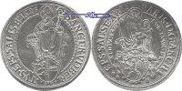 Salzburg Taler 1625 RDR Salzburg Paris, Graf Lodron Taler, 1619-1653, v... 380,00 EUR  Excl. 17,00 EUR Verzending