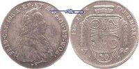 10 Kreuzer 1795 Mainz-ErzStift Friedrich Carl Joseph  von Erthal 1774-1... 95,00 EUR