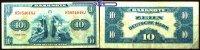 10 Deutsche Mark 1948 22,08 Bank Deutscher Länder Ro.238, sog. Kopfgeld... 72,00 EUR  +  17,00 EUR shipping