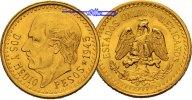 Курс евро к песо