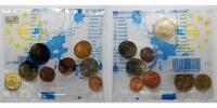 3,88 Euro 2001 Finnland Starterkit, mit Aufschrift -Pakkautksen- Zusamm... 89,00 EUR  +  17,00 EUR shipping
