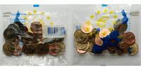 11,35 Euro 2001 Niederlande Starterkit, Zusammenstellung zur Euroeinfüh... 29,00 EUR  +  17,00 EUR shipping