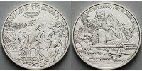 10 Euro 2010 Österreich Der Erzberg in der Steiermark, ( Sagen und Lege... 30.30 US$ 26,90 EUR  +  39.43 US$ shipping