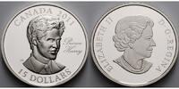 15 $ 2011 Kanada 7. Ausgabe - Prinz Harry 1984- ,inkl. Etui & Zertifika... 109,50 EUR