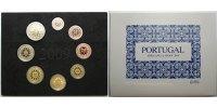 3,88 2009 Portugal Kursmünzensatz PPimBlister  89,00 EUR  +  17,00 EUR shipping
