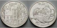 10 Euro 2009 Österreich Der Basilisk, ( Sagen und Legenden in Österreic... 1830 руб 24,80 EUR  +  812 руб shipping