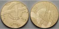 10 Euro6,05gfein22,5 mm Ø 2009 Niederlande 400 Jahre Niederlande zu Jap... 370.63 US$ 329,00 EUR  +  39.43 US$ shipping