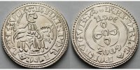 1,5 Euro 2009 Portugal Morabitino de D.Sancho -Juwelen der Numismatik- ... 5.00 US$ 4,50 EUR