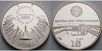 10 Euro 2006 Portugal FIFA-Fußball WM in Deutschland 2006 mit Zertifika... 74,50 EUR  excl. 17,00 EUR verzending