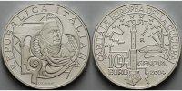 10 Euro 2004 Italien Genua-Kulturhauptstadt 2004, inkl. Kapsel & Zertif... 55,00 EUR