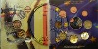 3,88 € 2002 Belgien Kursmünzensatz / Adieu Franc, Willkommen Euro stgli... 1449 руб 19,80 EUR  +  805 руб shipping