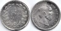 2012 P U.S.A. Uncirculated Coin Set   27,50 EUR  +  11,50 EUR shipping