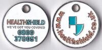¼ Dollar 2012 S U.S.A. KM ??? U.S.A   Denali unz  1,50 EUR  +  11,50 EUR shipping