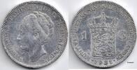 2013 Slovenia Serie Slovenië unz  34,95 EUR  plus 2,95 EUR verzending