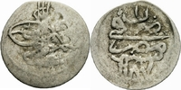 1 Para 1777 Osmanisches Reich - Ägypten Osmanisches Reich Ägypten Abdul... 12,00 EUR  +  3,50 EUR shipping