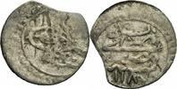 1 Para 1776 Osmanisches Reich - Ägypten Osmanisches Reich Ägypten Abdul... 9,00 EUR  +  3,50 EUR shipping