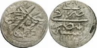 1 Para 1787 Osmanisches Reich - Ägypten Osmanisches Reich Ägypten Abdul... 14,00 EUR  +  3,50 EUR shipping