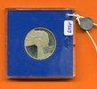 5 Mark 1978 DDR-Anti-Apartheid  Polierte Platte  58.48 US$ 52,00 EUR  +  17.99 US$ shipping