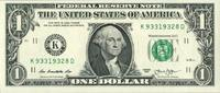 1 Dollar Serie 2013 USA - Dallas,Texas - unc/kassenfrisch  2,10 EUR  +  6,50 EUR shipping