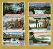 1929 Liebigbilder-Kanada II Liebig 982# guter zustand  51,00 EUR  +  6,50 EUR shipping