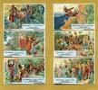 1931 Liebigbilder-Das Ramayana Liebig 1001# -indiche Heldensage- etwas... 33,50 EUR  +  6,50 EUR shipping