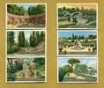 1932 Liebigbilder-Italienische Gärten Liebig 1027# guter zustand  6,00 EUR  +  6,50 EUR shipping