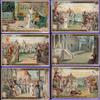 1893 Liebigbilder-Lohengrin Liebig 247 gut erhalten  18,00 EUR  +  6,50 EUR shipping