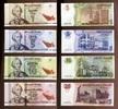 Set 2007(2015) Transnistrien -Commemorative Notes- unc/kassenfrisch  85,00 EUR  +  6,50 EUR shipping