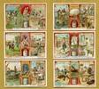 1906 Liebigbilder-Materialien III Liebig 688# guter zustand  2,70 EUR  +  6,50 EUR shipping