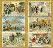 1906 Liebigbilder-Mittelmeerreise Liebig 689# guter zustand  3,00 EUR  +  6,50 EUR shipping