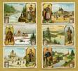 1907 Liebigbilder-Bilder aus Finnland Liebig 704# guter zustand  4,95 EUR  +  6,50 EUR shipping