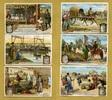 1907 Liebigbilder-Bilder aus Turkestan Liebig 706# guter zustand  3,95 EUR  +  6,50 EUR shipping