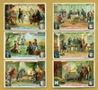 1908 Liebigbilder-Die Elektrizität Liebig 726# guter zustand  6,95 EUR  +  6,50 EUR shipping